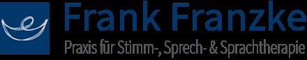 Logopädie Elmshorn: Praxis Frank Franzke